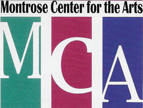 Montrose Center for the Arts