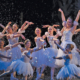 Weehawken Nutcracker B Ballet is highlight of the holiday season.
